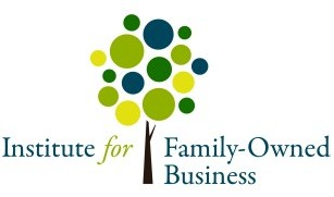 Institute for Family Owned Business